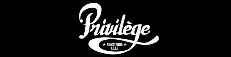 Le Privlège Lille